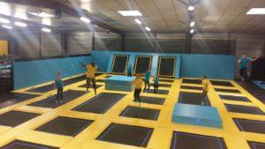 trampoline-park-destination-angers