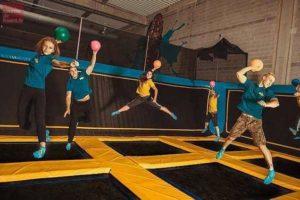 trampoline-park-dodgebal-angers