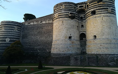 chateau-angers-loisirs-sorties