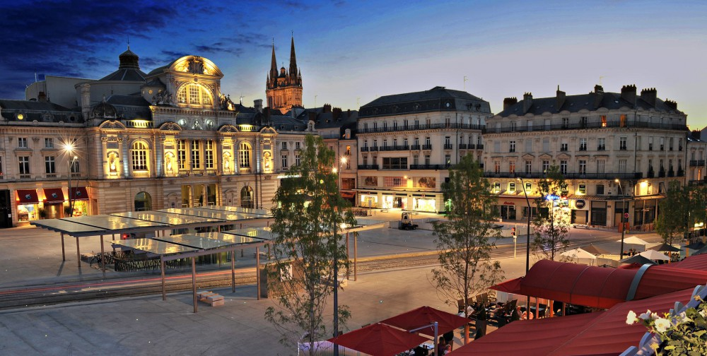 place-du-ralliement-angers-guideloisirs