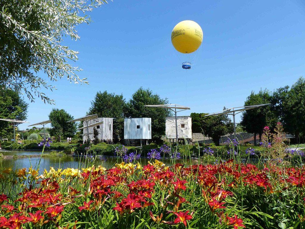 terra-botanica-angers-parc-loisirs-guideloisirs
