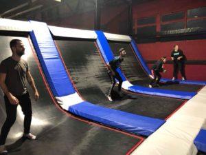 trampoline-la-cage-guideloisirs-activites