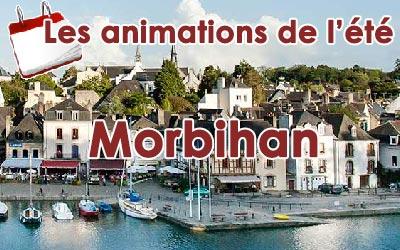 Morbihan-événements-été-guideloisirs.fr