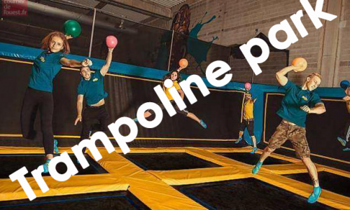 trampoline-park-dodgebal-angers-accueil